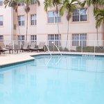 Residence Inn West Palm Beach Foto