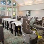 Photo of Residence Inn Gaithersburg Washingtonian Center