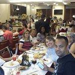 Foto de Churrascaria Rio Sul