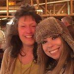 Glacier Brewhouse Foto
