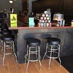 Foto de Daily Brews Gourmet Coffee CF