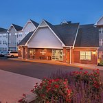 Photo de Residence Inn Danbury