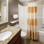Photo of TownePlace Suites Bryan College Station