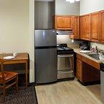 Photo de TownePlace Suites Bryan College Station