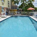 TownePlace Suites Miami Lakes Foto