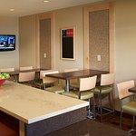 Photo de TownePlace Suites Detroit Novi