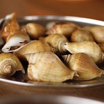 Photo of Rezeki Seafood Restaurant
