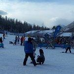 Panorama Mountain Resort Foto