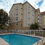 Photo of TownePlace Suites Orlando East/UCF Area