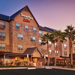 Photo of TownePlace Suites Yuma