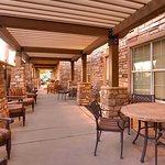 Photo de TownePlace Suites Yuma
