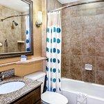 TownePlace Suites San Antonio Northwest Foto