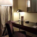 Alvear Art Hotel Foto