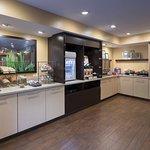 Photo of TownePlace Suites Atlanta Alpharetta