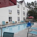 Photo of TownePlace Suites by Marriott Atlanta Alpharetta