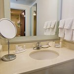 SpringHill Suites Seattle Downtown/South Lake Union Foto