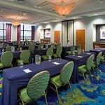 Photo of SpringHill Suites Virginia Beach Oceanfront