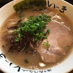 Foto de Hakatanagahamaramen Ikki