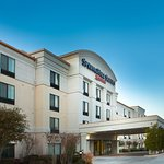 Foto de SpringHill Suites Dallas DFW Airport North/Grapevine