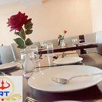 Hotel Rama Trident照片