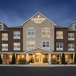 Photo de Country Inn & Suites By Carlson, Gettysburg