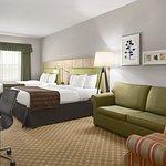 Country Inn & Suites By Carlson, Gettysburg Foto