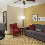Country Inn & Suites By Carlson, Manteno Foto