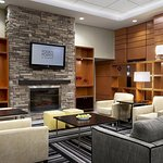 Four Points by Sheraton Louisville Airport Foto
