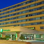 Foto de Holiday Inn Muskegon