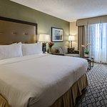 Photo of Holiday Inn San Diego North Miramar