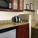 Foto di Holiday Inn Express & Suites Annapolis