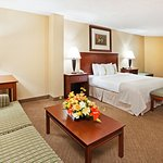Foto de Holiday Inn Pigeon Forge