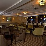 Holiday Inn Orangeburg - Rockland / Bergen Foto
