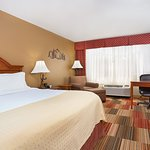 Holiday Inn Asheville - Biltmore East Foto