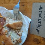 Photo of Sparrows Cafe