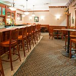 Photo de Holiday Inn Conference Center Marshfield