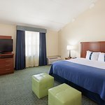 Photo of Holiday Inn Cape Cod-Falmouth
