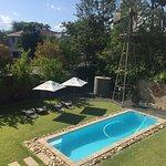 Karoo Sun Guesthouse Foto