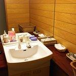 Photo of Kawaguchiya Riverside Hotel