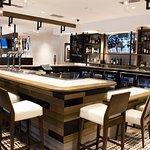 Photo of Holiday Inn Anaheim-Resort Area