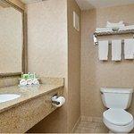 Photo of Holiday Inn Express Great Barrington