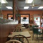 La Ideal Sandwich Shop