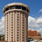 Holiday Inn - Mobile Downtown/Historic District
