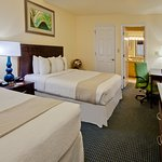 Photo of Holiday Inn Hotel & Suites Clearwater Beach South Harbourside