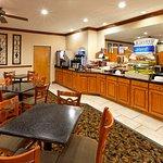 Photo of Holiday Inn Express Henderson