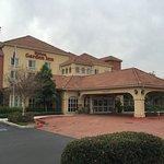 Photo of Hilton Garden Inn Fontana