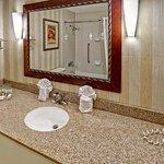 Holiday Inn-Asheville Biltmore West Foto