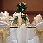 Photo of Radisson Suites Tucson