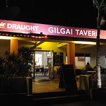Photo of Gilgai Tavern