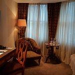 Photo de Ashburn Hotel